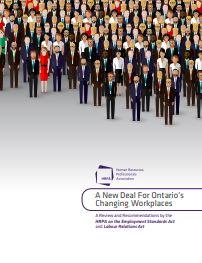 2015-Ontario-Changing-Workforce-Final-DEC14-THM