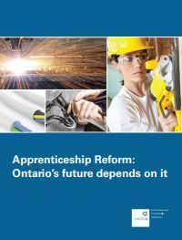 Apprenticeship-Reform-WhitePaper-2014-THM