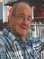 Bill-Winfield