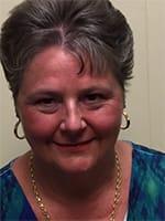 Debbie-Bennett
