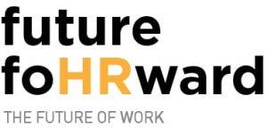 future forward logo