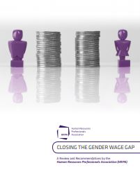HRPA-Closing-The-Gender-Wage-Gap-2016-THM