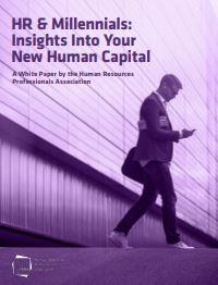HRPA-Millennials-Report-20161122-THM