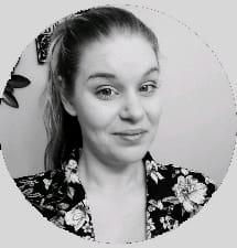 Jessica-Kozlowski