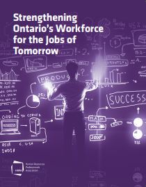 Strengthening-Ontarios-Workforce-for-the-Jobs-of-Tomorrow-THM