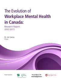 The-Evolution-of-Workplace-Mental-Health-in-Canada-THM