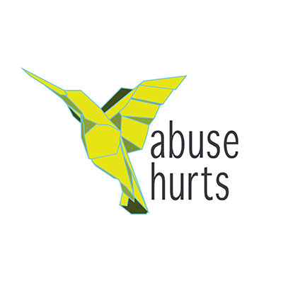 abusehurts-logo.jpeg