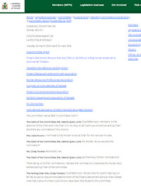 committee-transcript-2015-mar-24-THM