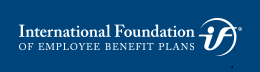 International Foundation of Employee Benefit Plans Logo