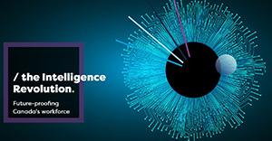 intelligencerevolution-THM