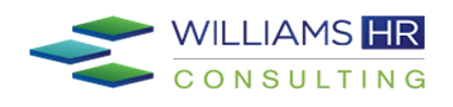 williamshr-consulting-hr.png