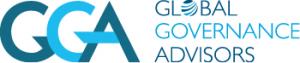 Global Governance Advisors logo