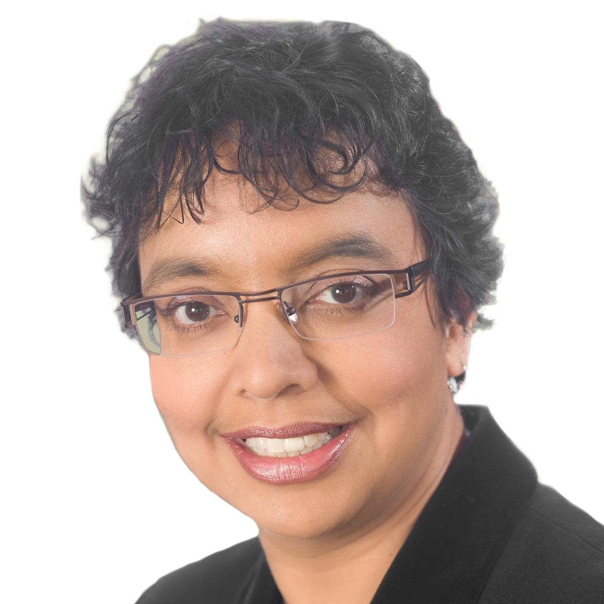 Gupta, Neena