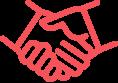 handshake_red