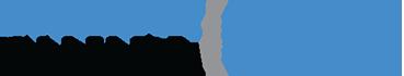 talent-canada-website-logo