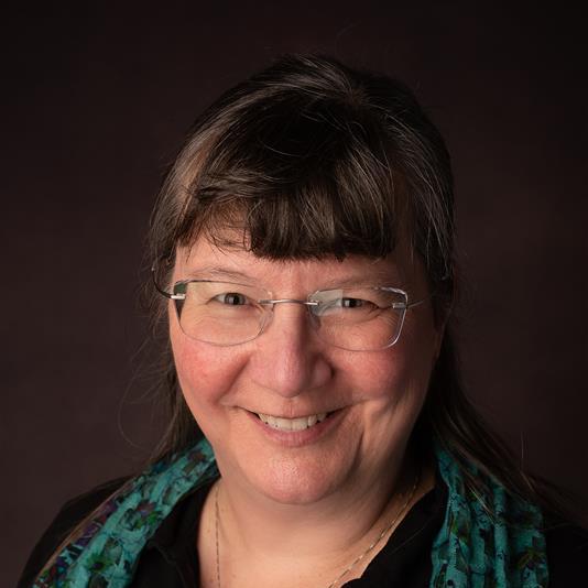 Chantal Fraser