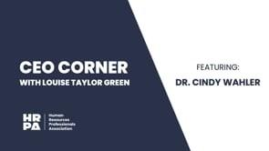 CEO-Corner-Cindy-Whaler
